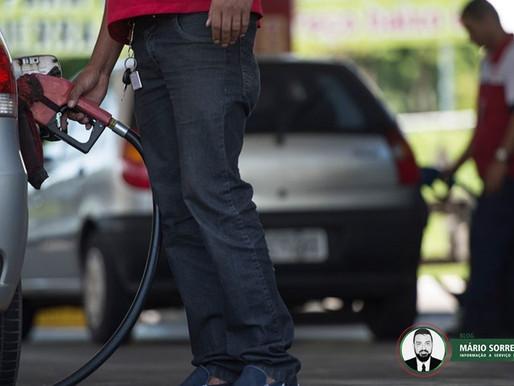 Crise entre Irã e EUA pode afetar os preços dos combustíveis no Brasil; Entenda