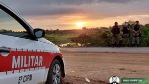 56 cidades da Paraíba não registraram homicídios em 2020