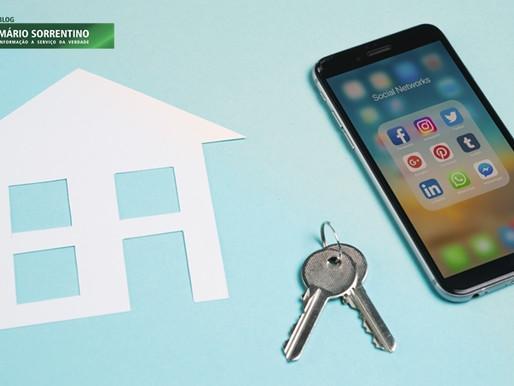 Tambaú Imóveis mostra o diferencial do Marketing Digital no setor imobiliário