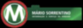 Logo Blog Mário Sorrentino