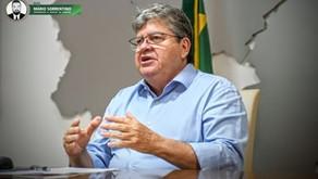 João Azevêdo lança nova Escola de Inovação e Tecnologia em JP e anuncia inscrições para process...