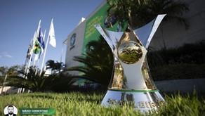 CBF divulga calendário do futebol brasileiro para 2021: competições não param durante Copa América