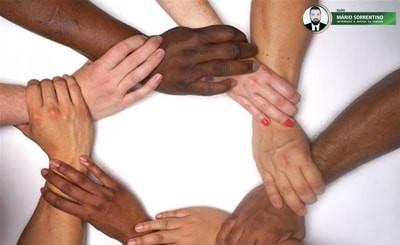 Governo da Paraíba inaugura Centro da Igualdade Racial da Paraíba nesta sexta-feira (20)