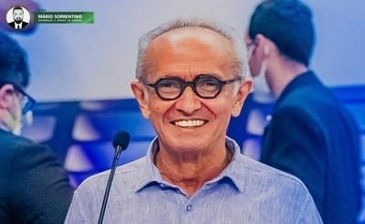 Cícero Lucena volta a defender 'Ano Rosa' e lamenta descaso da gestão atual com a Saúde da mulher