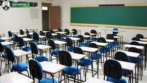 Educação: Bolsonaro sanciona sem vetos regulamentação do novo Fundeb