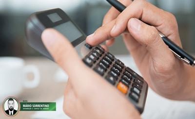 CRECIPB oportuniza, via Refis, atualização de débitos a corretores e imobiliárias