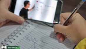 Volta às aulas 2021: Rede Municipal de Ensino de JP inicia ano letivo para mais de 70 mil alunos