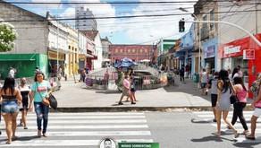 Governo da Paraíba reedita decreto para municípios e aumenta restrições