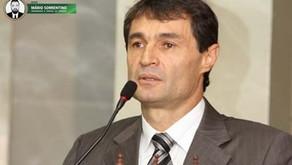 OPERAÇÃO CALVÁRIO: Ex-prefeito Romero Rodrigues é denunciado em fase da Operação Calvário
