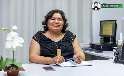 Programa 'Mulher Protegida' da Polícia Civil da Paraíba conquista premiação nacional