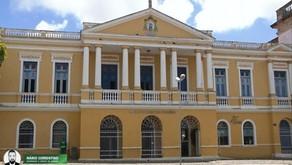 Arquidiocese da Paraíba suspende celebrações presenciais por 15 dias