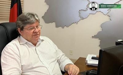 Governo da Paraíba divulga lista de contemplados pelo Programa Bolsa Esporte