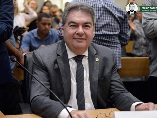 Voto de Aplausos: Escola localizada no município de Sousa fica em 1º lugar no enem 2019 na Paraíba