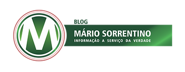 logo berg.png