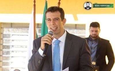 Cotado para Ministro da Educação, Renato Feder já propôs privatizar todas as escolas e universidades