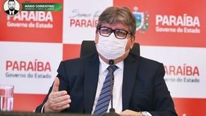 João Azevêdo destina R$ 3 milhões para o Bolsa Esporte incluindo os paratletas
