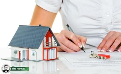 Covid-19 ressignifica mercado de locação de imóveis, revela Tambaú Imóveis e Negócios deste Sábado