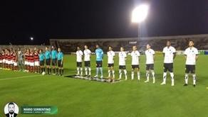 Botafogo-PB e Campinense ficam no 0x0 na retomada do Campeonato Paraibano