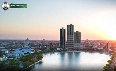 Construção civil impulsiona potencial econômico de Campina Grande, expõe Programa Tambaú Imóveis