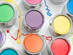 Proper Storage and Disposal of Unused Paints