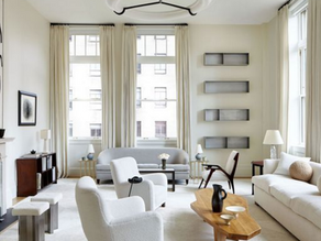 Choosing the Right Color for Ceiling: Pro Tips