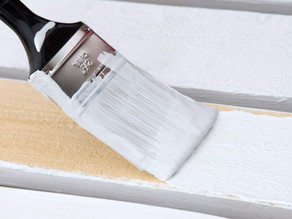 What is a Paint Primer?