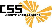 css_logo_bl.jpg