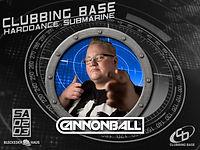 fb_cannonball.jpg