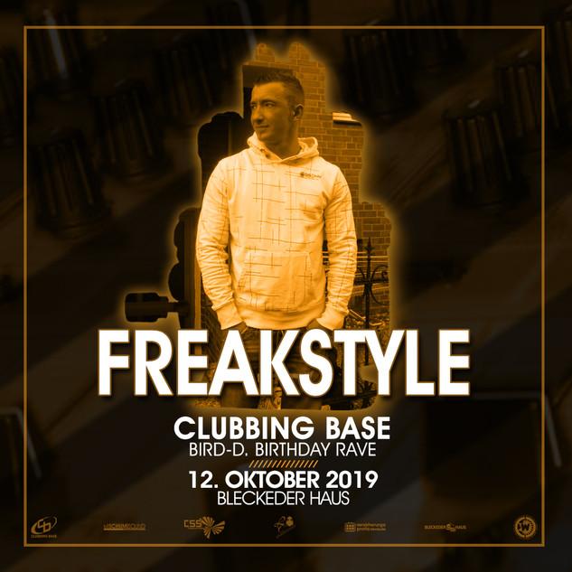 09_freakstyle.jpg