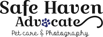 Pet sitting, Pet care, Dog walker, Pet, Dog, Animal, Cat, Kitten, Puppy, Training, Grooming