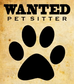 The Benefits of Choosing A Professional Pet Sitter