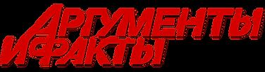 Aif_logo.svg.png