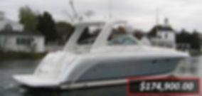 2005 Formula 40PC 1749.jpg
