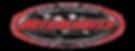 OL logo_red&black copy.png