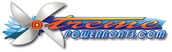 Xtreme Logo Web.png