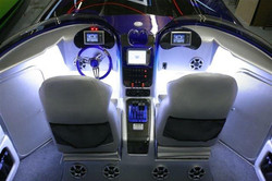 cockpit-b