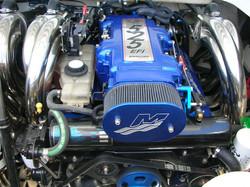 DSCN5166