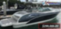 2017 Formula 350 CBR 299X Xtreme.jpg