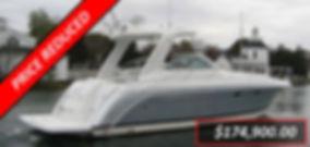 2005 Formula 40PC PR.jpg