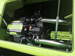 sv-car-boat-6-680x510