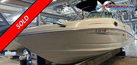 2011 Sea Ray 300 Sun Deck SOLD.jpg