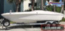 1997 Scarab 22 SES 1099.jpg