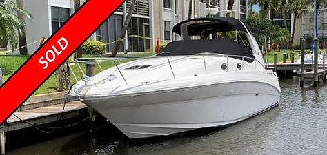 2003 Sea Ray 320 Sun Dancer Sold 2.jpg