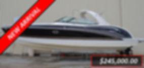 2015 Formula 350 CBR NA.jpg