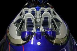 cockpit-2a