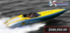 2018 Adrenaline ZRX 47a.jpg