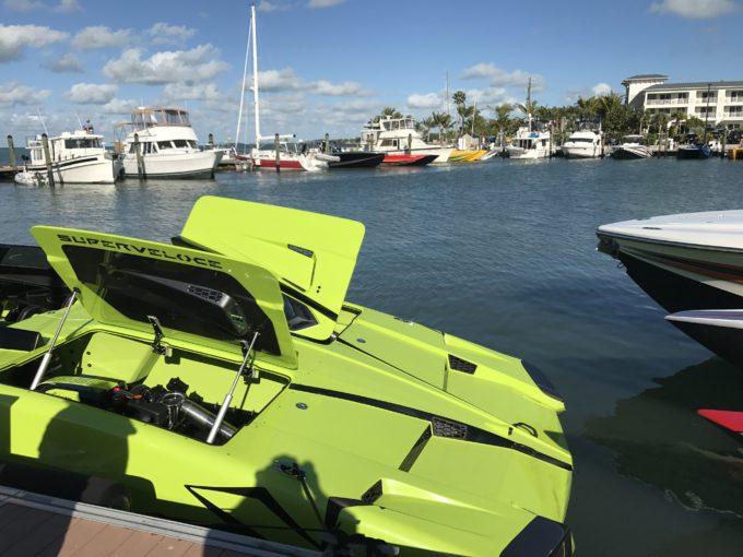 sv-car-boat-9-680x510