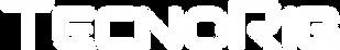 logo-tecnorib-bianco.png