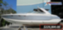 2007 Formula 40SS 525MPi.jpg