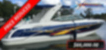 2008 Formula 310 BR PR66.jpg